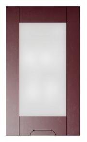 Albina — стекло